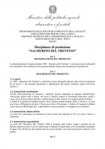 thumbnail of Disciplinare_Salmerino_del_trentino_7.8.2015