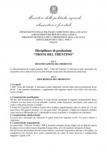 thumbnail of Disciplinare_Trote_del_trentino_7.8.2015