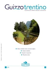 thumbnail of GUIZZO Trentino