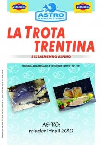thumbnail of LA TROTA 01 2011