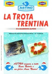 thumbnail of LA TROTA 03 2010