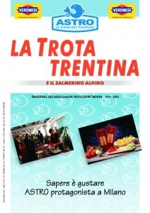thumbnail of LA TROTA 04 2010