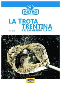 thumbnail of La Trota N-¦2 2015