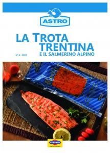 thumbnail of La Trota N-¦4 2015