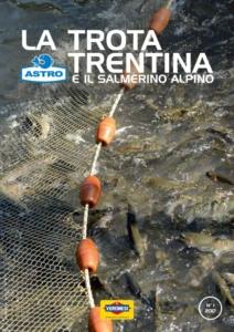 thumbnail of La Trota Trentina 01-2017