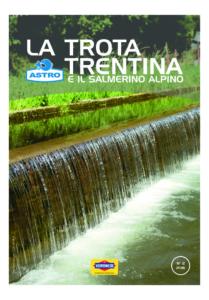 thumbnail of La Trota Trentina 02-2016