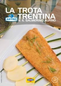 thumbnail of La Trota Trentina 02-2017