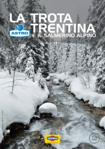 thumbnail of La Trota Trentina 04-2016