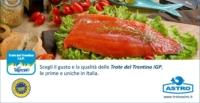 thumbnail of 150-x-77-astro-trentino-2016