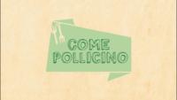 Come_Pollicino0