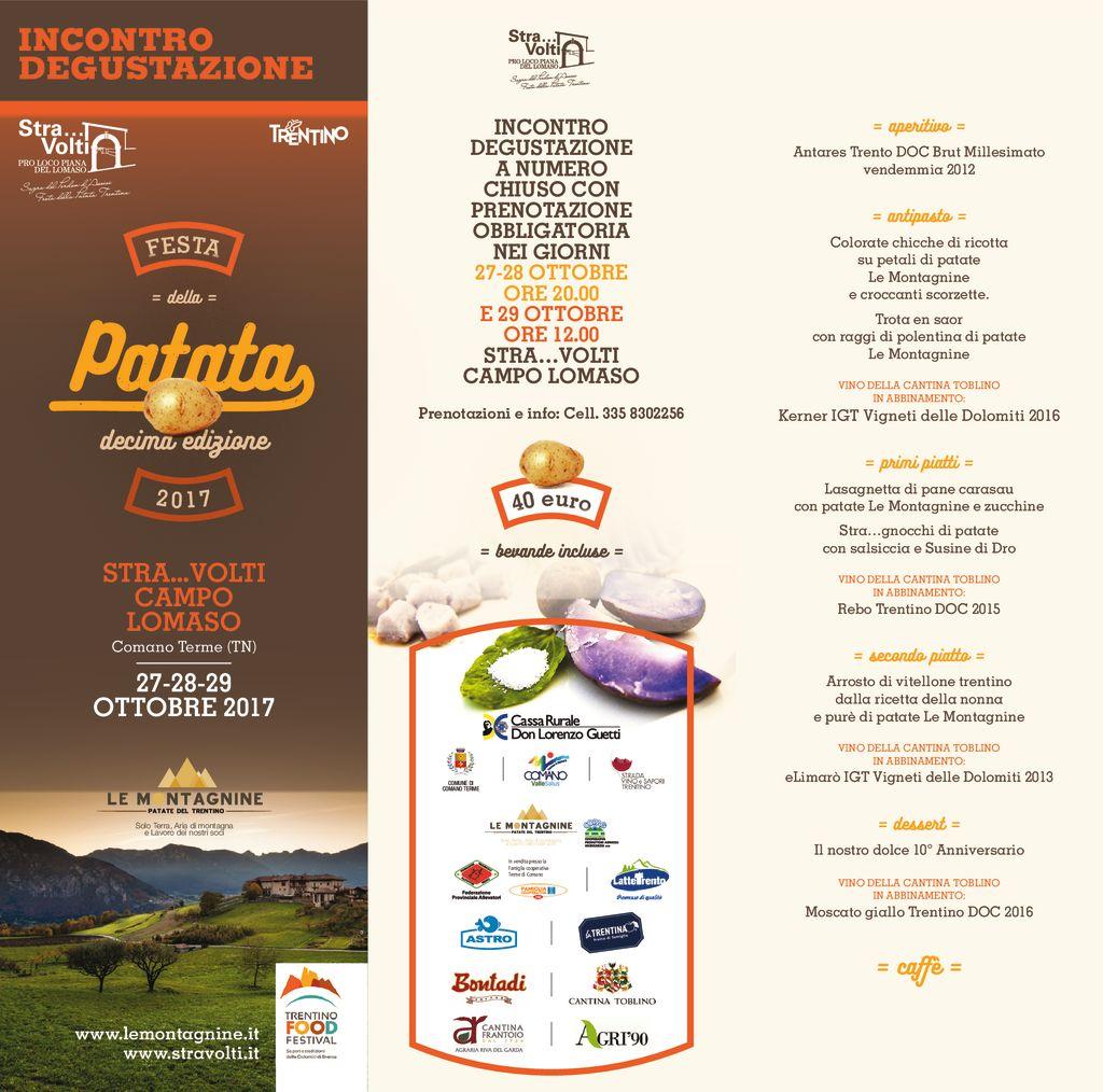 thumbnail of Festa della Patata opuscolo 2017 web (1)