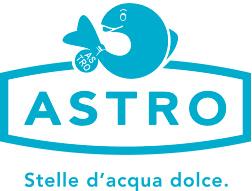 Trote Astro Logo