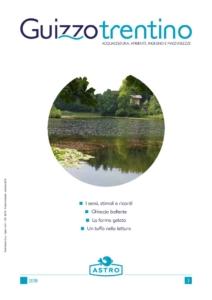thumbnail of GUIZZO Trentino 03-2018