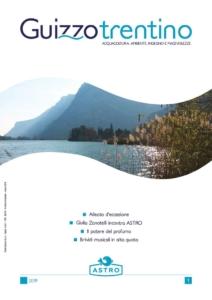 thumbnail of GUIZZO Trentino 1-19