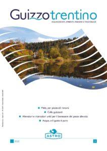 thumbnail of GUIZZO Trentino 3-20