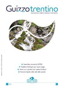 thumbnail of GUIZZO Trentino 2-21